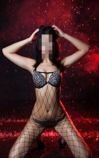 Проститутка Милана